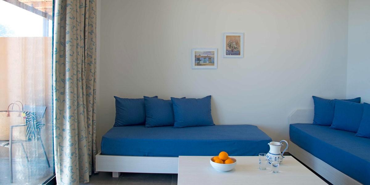 Levinthos Hotel